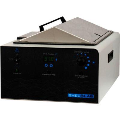 Laboratory Equipment | Water Baths | SHEL LAB® SWB23 ...