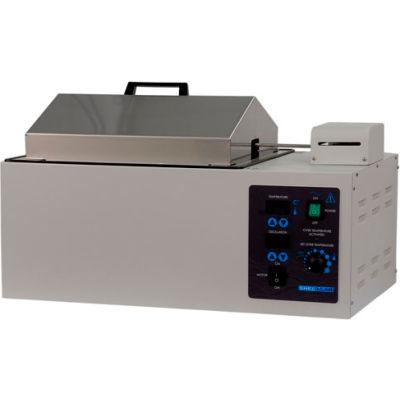 Laboratory Equipment | Water Baths | SHEL LAB® SWBR17 ...