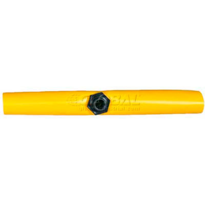 Replacement Bladder 1359 for UltraTech Ultra-Spill Deck® Flexible Model
