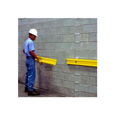 "UltraTech 1522  Ultra-Wall Protector®, 2"" x 6"" x 48"""