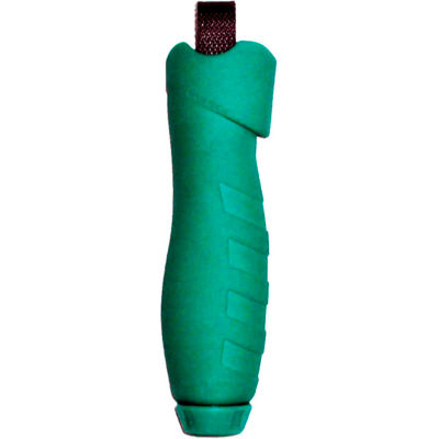 MSA Hands-Off® Chisel Grip, 10040018