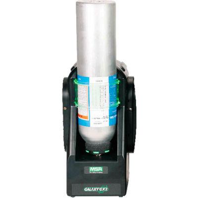 Galaxy® GX2 Smart Cylinder Holder,10105756