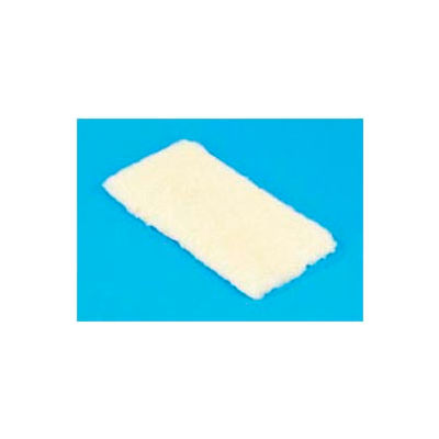 """18"""" Lambswool Refill Pads - BWK4518 - Pkg Qty 12"""