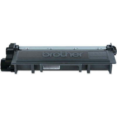 Brother® TN630 (TN-630) Toner, 1200 Page-Yield, Black
