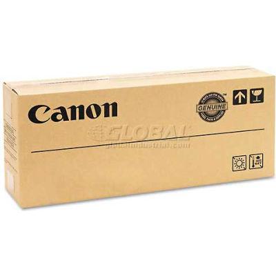 Canon® 5207B001 (PG-240) Ink, Black