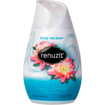 Bathroom Supplies | Odor Control | Renuzit® Adjustable Air ...
