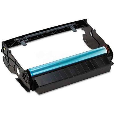 InfoPrint Solutions Company™ 39V3207 Photoconductor Kit, 30000 Impressions, Black