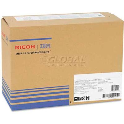 Ricoh® 406665 Waste Toner Bottle