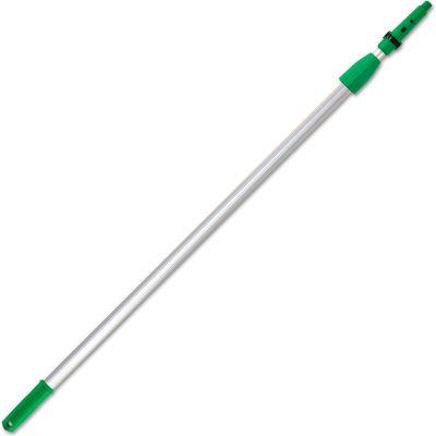 Unger® 13' Optiloc™ 2-Section Extension Pole - EZ400