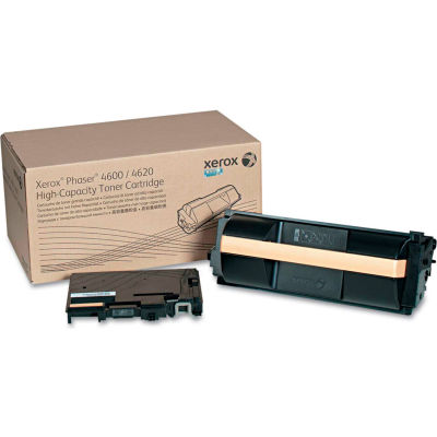 Xerox® 106R01535 High-Yield Toner, 30,000 Page-Yield
