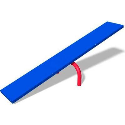 BarkPark™ Teeter Toter - Playful (Blue)