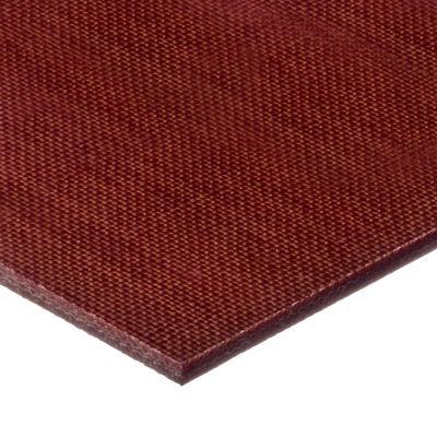 """CE Garolite Sheet - 2"""" Thick x 6"""" Wide x 6"""" Long"""