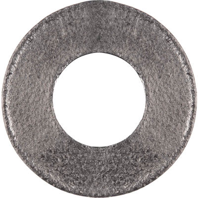"""Ring Reinforced Graphite Flange Gasket for 3"""" Pipe-1/8"""" Thick - Class 150"""