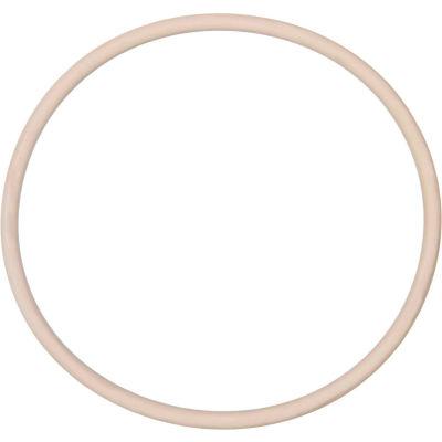 Clean Room Buna-N O-Ring-Dash 019-Pack of 25