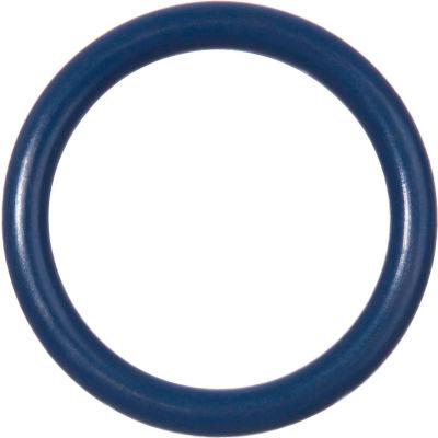 Fluorosilicone 70A O-Ring-Dash 019-Quantity of 5