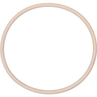 Pack of 5-PTFE O-Ring Dash 318