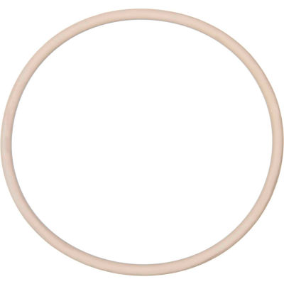 Soft FDA Viton O-Ring-Dash 153 - Pack of 2