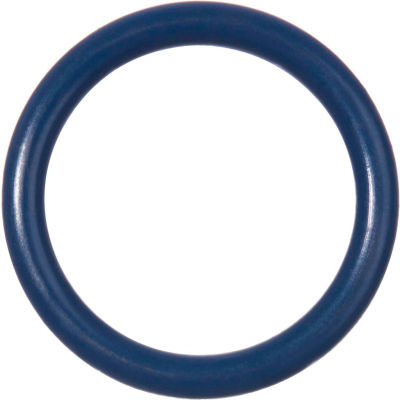 Metal Detectable Viton O-Ring-Dash 010 - Pack of 10