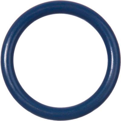 Metal Detectable Viton O-Ring-Dash 211 - Pack of 2