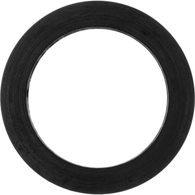 Pack of 10-Viton Square Profile O-Rings Dash 019