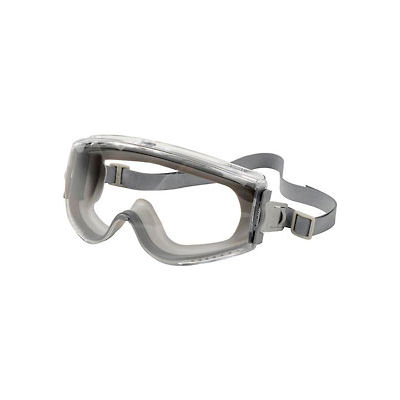 Uvex Stealth Goggles, S3960C