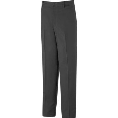 Red Kap® Dura-Kap® Industrial Uniform Pant Charcoal 38x30 PT20