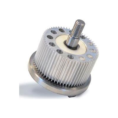 Vibrator Repair Kit for VIBCO BVS-510 and VS-510 Models