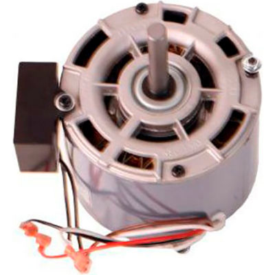 Replacement Motor XE420 for MaxxAir BF24DD, BF24TF & 2N1