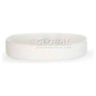 Vollrath, Traex Bar Keep Storage Lid Only, 3605A-05, White - Pkg Qty 12