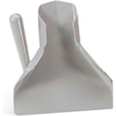 Vollrath, Frybagger French Fry Scoop, 3670, Right Handle - Pkg Qty 6