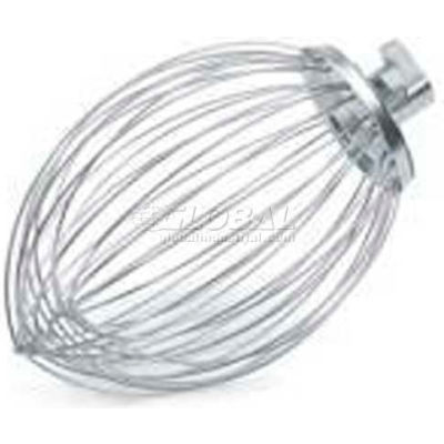 Vollrath, Mixer Wire Whisk, 40770, For 30 Quart Mixer