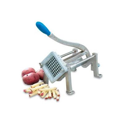 """Potato Cutter 7/16"""" Cut"""