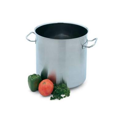 Stock Pot 53.0 Qt (50.1 L)