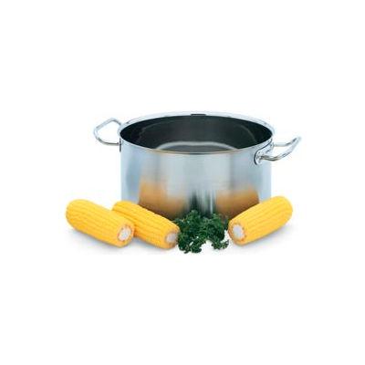 Sauce Pot 9.0 Qt (8.5 L)