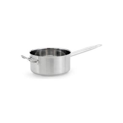 Sauce Pan 7.0 Qt (6.6 L)