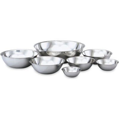 Mixing Bowl 13 Qt - Pkg Qty 6