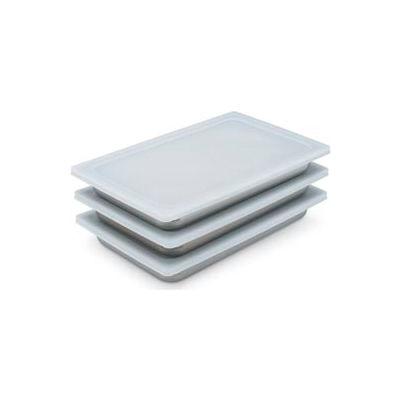 Flexible Pan Lid-Full - Pkg Qty 6