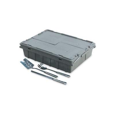 Buffetware Storage Box - Pkg Qty 3