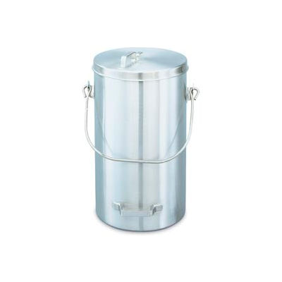 Covered Ice Cream/Tote Pail