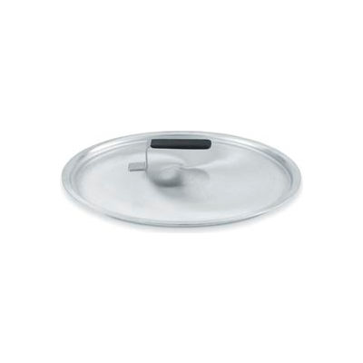 "Domed Cover 11-3/16"" Diameter"