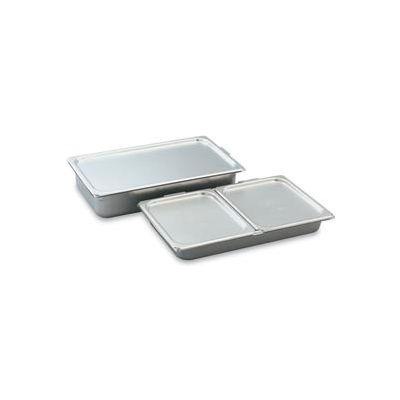 Full Size Aluminum Cover-All™ - Pkg Qty 6