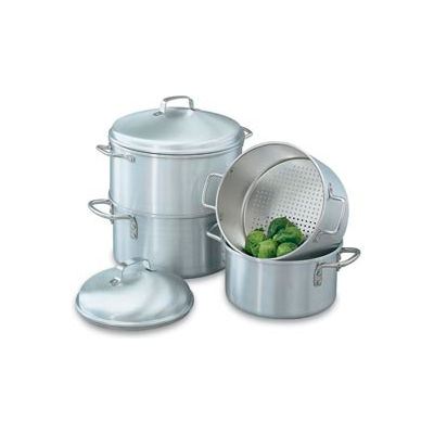 Vegetable Steamer 3 Qt
