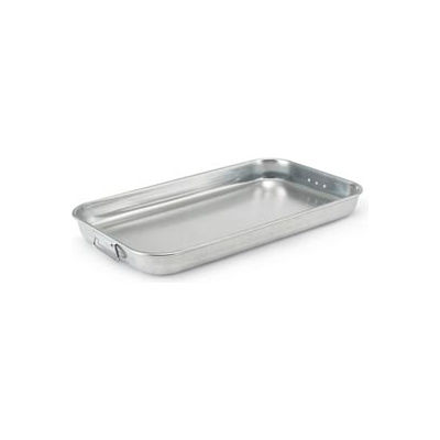 Bake & Roast Pan Without Handles - Pkg Qty 6