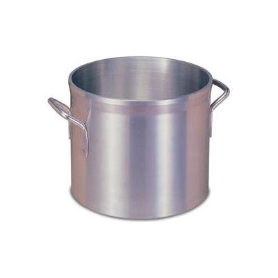 """12 Qt (12"""") Heavy Duty Sauce Pot - Pkg Qty 2"""