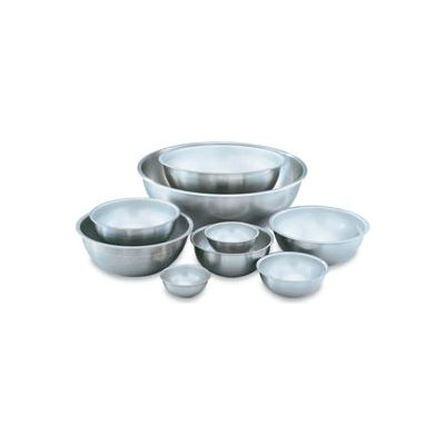 Mixing Bowl 4 Quart - Pkg Qty 6