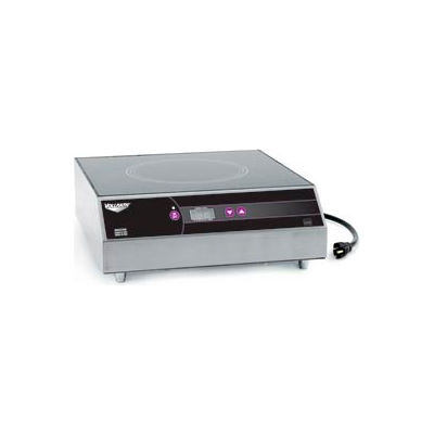 Ultra - Countertop Induction Range 3.5KW