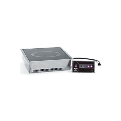 Vollrath Ultra - Drop-in Induction Range 3.5KW - 69505