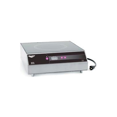Professional - Countertop Induction Range 2.9KW