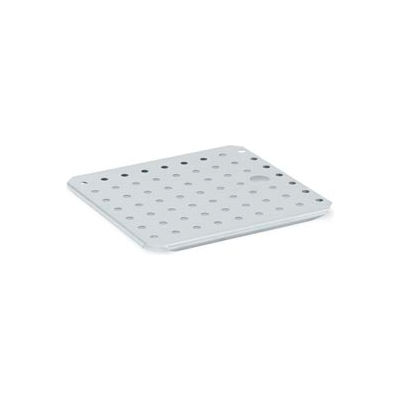 2/3 Super Pan 3® False Bottom - Pkg Qty 6