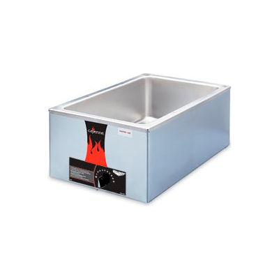 Cayenne® - Full Size Food Warmer 1000W